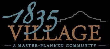 1835 Village - Gonzales, TX